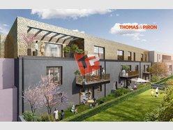1-Zimmer-Apartment zum Kauf in Luxembourg-Eich - Ref. 7112711