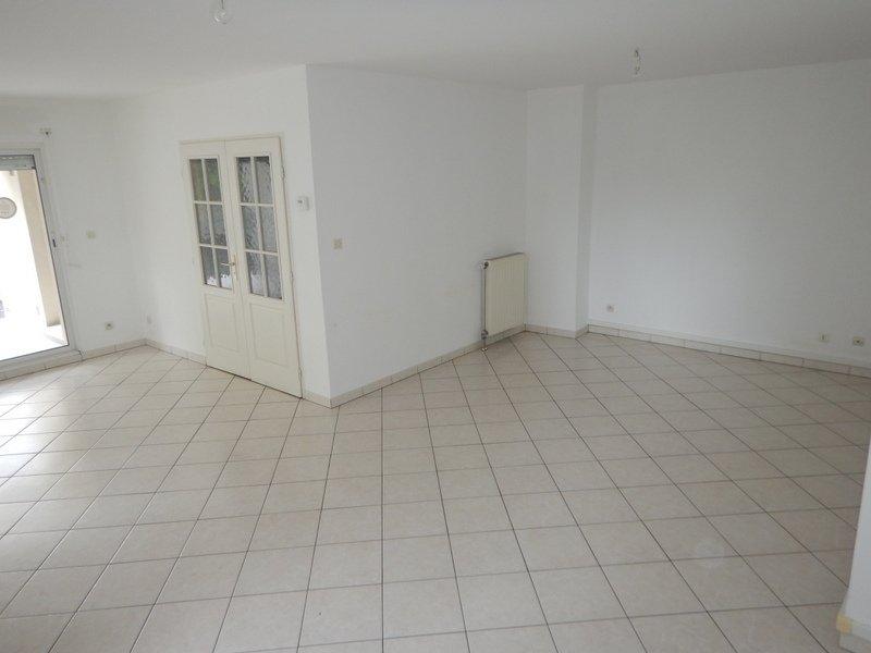 louer maison 7 pièces 140 m² nancy photo 5