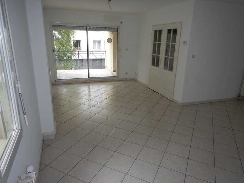 louer maison 7 pièces 140 m² nancy photo 6