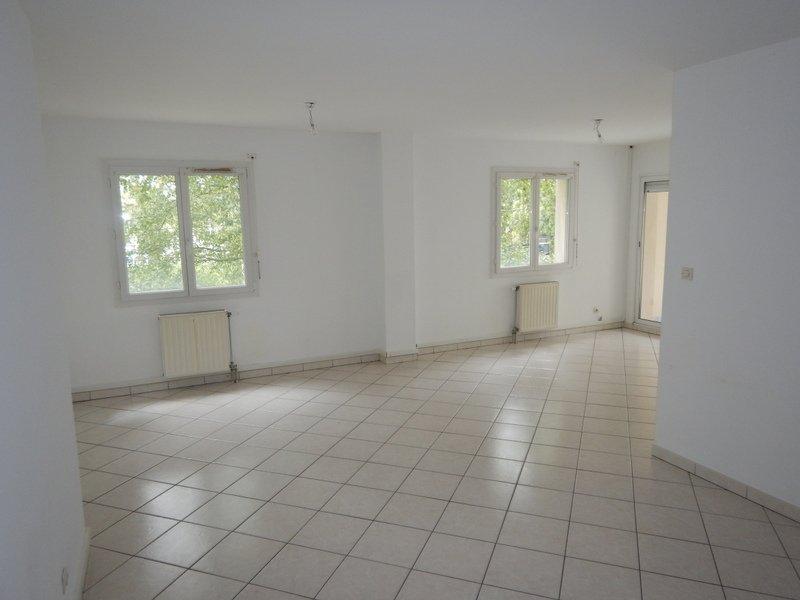 louer maison 7 pièces 140 m² nancy photo 7
