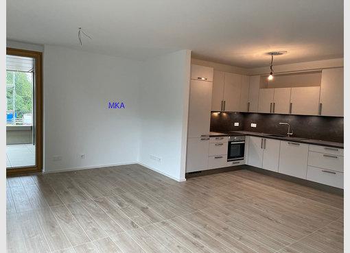 Wohnung zur Miete 2 Zimmer in Luxembourg (LU) - Ref. 7256071