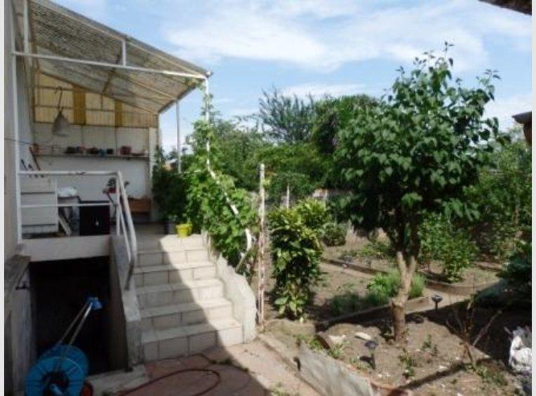 Maison vendre 4 chambres yutz fr r f 5359623 for Achat maison yutz
