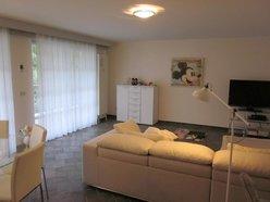 Appartement à vendre à Esch-sur-Alzette - Réf. 4835335