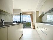 Maisonnette zur Miete 2 Zimmer in Luxembourg-Belair - Ref. 6350855
