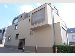 Appartement à louer 1 Chambre à Luxembourg-Rollingergrund - Réf. 6612999