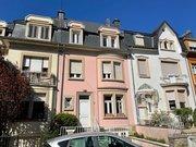 Haus zum Kauf 4 Zimmer in Luxembourg-Merl - Ref. 7202823
