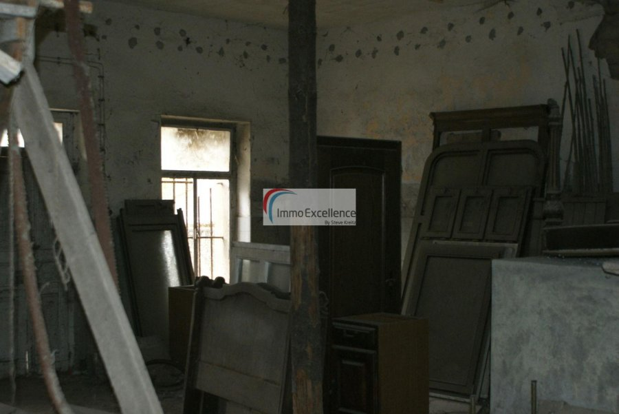 Maison à vendre à Rosport