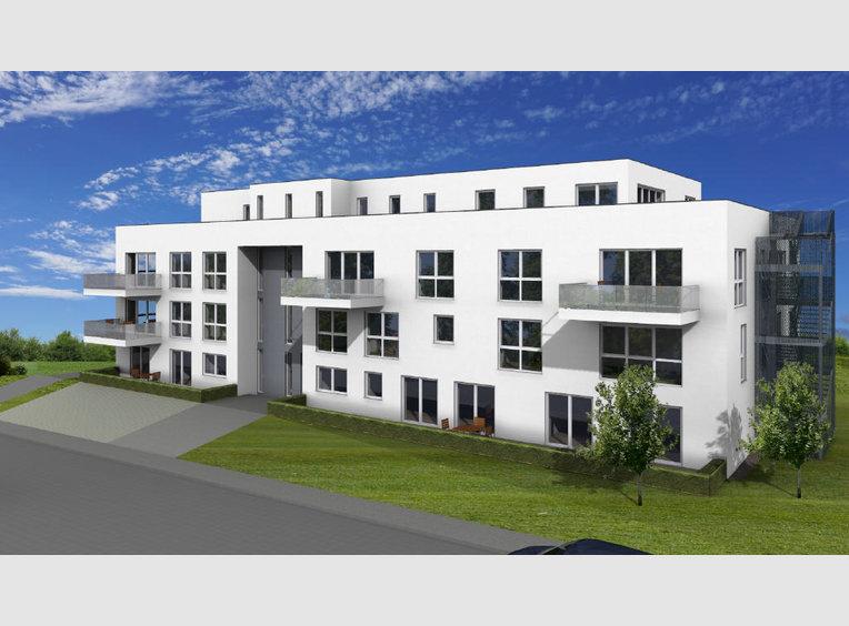 Penthouse à vendre 3 Pièces à Speicher (DE) - Réf. 7022855