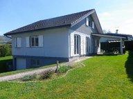 Maison à vendre F6 à Saint-Nabord - Réf. 5978375