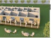 Wohnung zum Kauf 2 Zimmer in Damshagen - Ref. 5060871