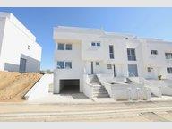 House for sale 4 bedrooms in Leudelange - Ref. 6318343