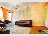 Apartment for sale 1 bedroom in Remich - Ref. 7170311