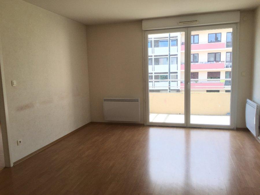 louer appartement 2 pièces 44.28 m² metz photo 6