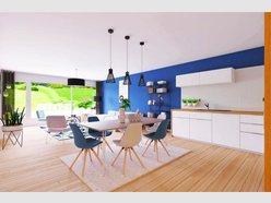 Appartement à vendre 1 Chambre à Bofferdange - Réf. 5622023