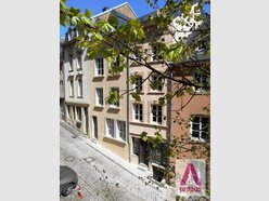 House for rent 5 bedrooms in Luxembourg-Centre ville - Ref. 6736135