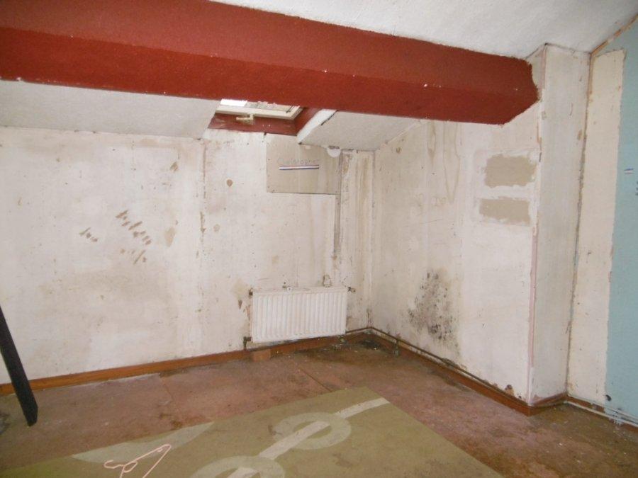 haus kaufen 8 zimmer 148 m² saint-nicolas-de-port foto 6