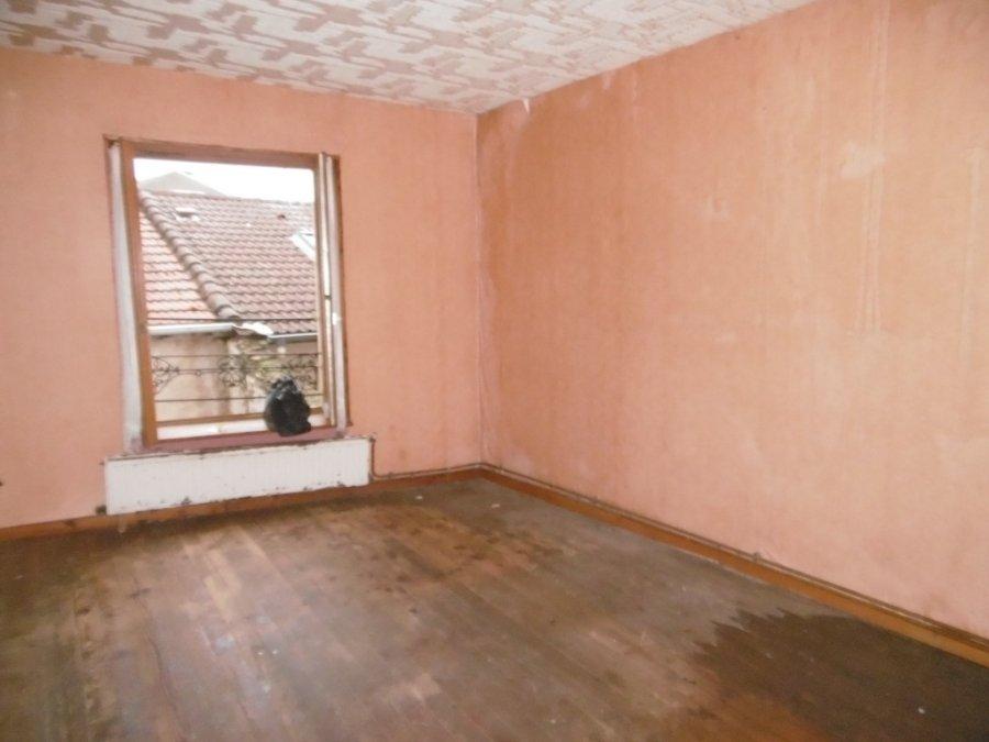 haus kaufen 8 zimmer 148 m² saint-nicolas-de-port foto 5