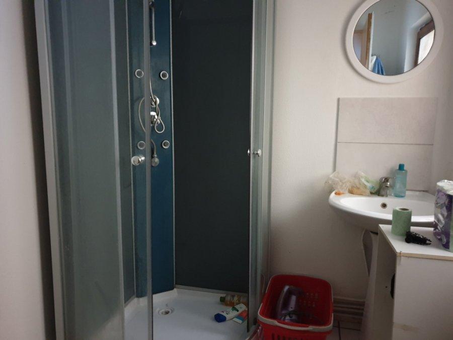 haus kaufen 8 zimmer 148 m² saint-nicolas-de-port foto 7