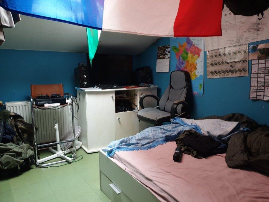 haus kaufen 8 zimmer 148 m² saint-nicolas-de-port foto 3
