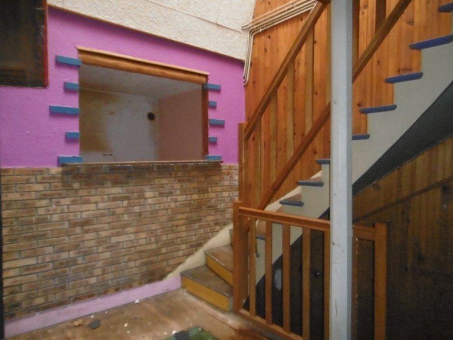 haus kaufen 8 zimmer 148 m² saint-nicolas-de-port foto 2