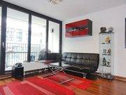 Apartment for sale 2 bedrooms in Esch-sur-Alzette - Ref. 6805767