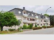 Appartement à louer 2 Chambres à Dippach-Gare - Réf. 6023431