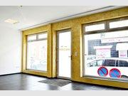 Bureau à vendre à Differdange - Réf. 6551815