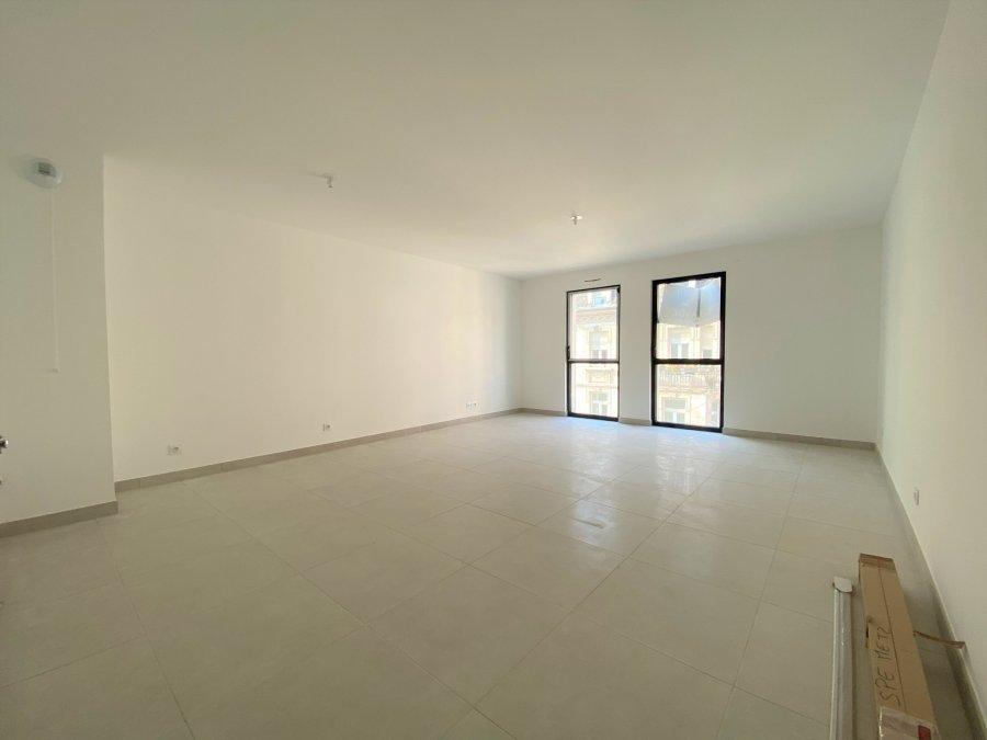 acheter appartement 3 pièces 76.8 m² metz photo 1