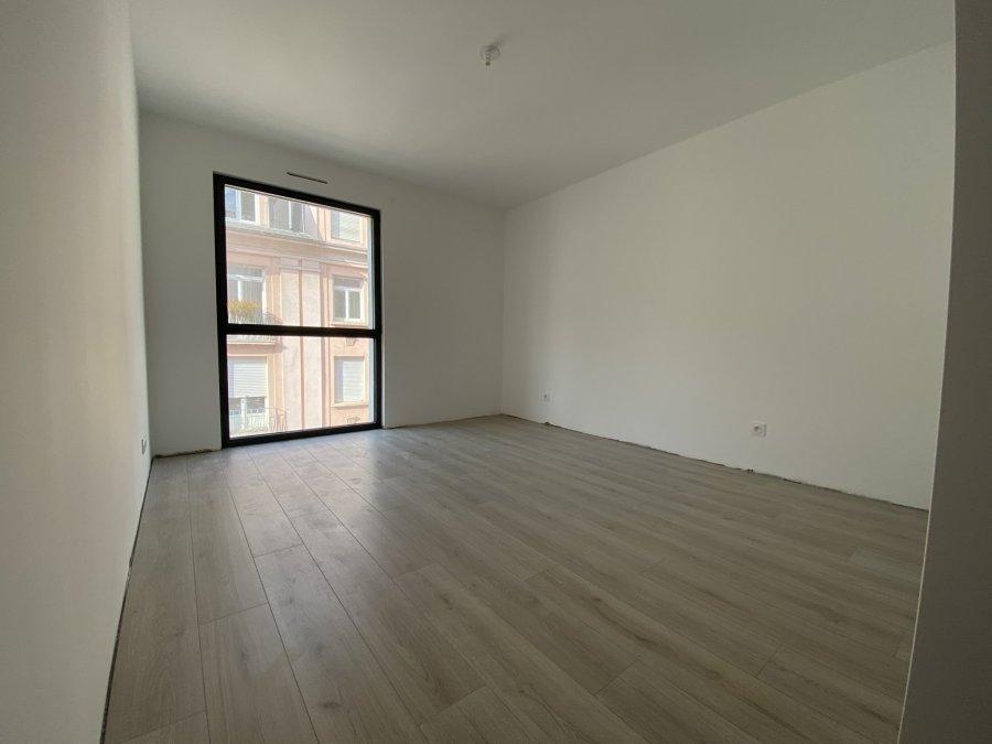 acheter appartement 3 pièces 76.8 m² metz photo 3