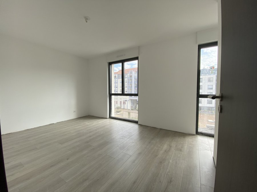 acheter appartement 3 pièces 76.8 m² metz photo 2