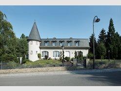 Maison individuelle à vendre 5 Chambres à Bettange-Sur-Mess - Réf. 5966343