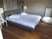 Studio for rent 1 bedroom in Roodt-Sur-Syre - Ref. 7014919