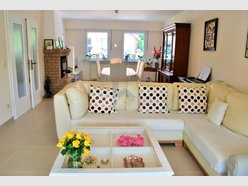 Maison individuelle à vendre 5 Chambres à Sandweiler - Réf. 6044167