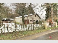 House for sale 2 bedrooms in Lieler - Ref. 5917191