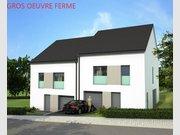 Maison jumelée à vendre 3 Chambres à Folschette - Réf. 5790215