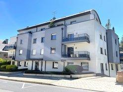 Wohnung zur Miete 2 Zimmer in Luxembourg-Limpertsberg - Ref. 7232007