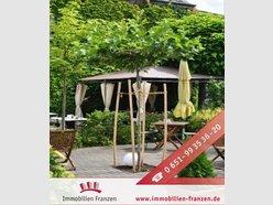 Gaststätten / Hotelgewerbe zum Kauf in Schweich - Ref. 5204487