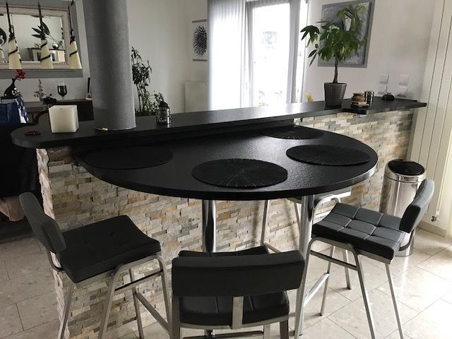 acheter maison 6 pièces 167 m² rurange-lès-thionville photo 2