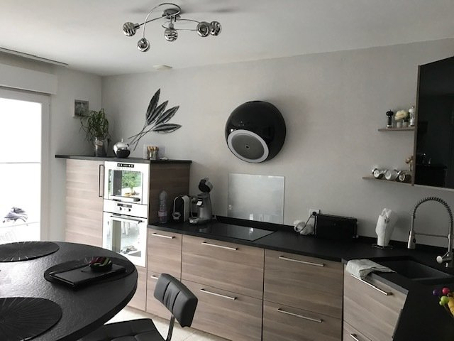 acheter maison 6 pièces 167 m² rurange-lès-thionville photo 4