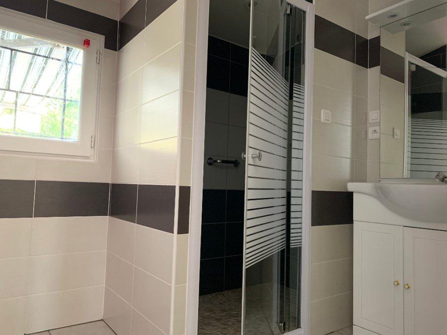 acheter maison 3 pièces 70.24 m² noyant-la-gravoyère photo 4