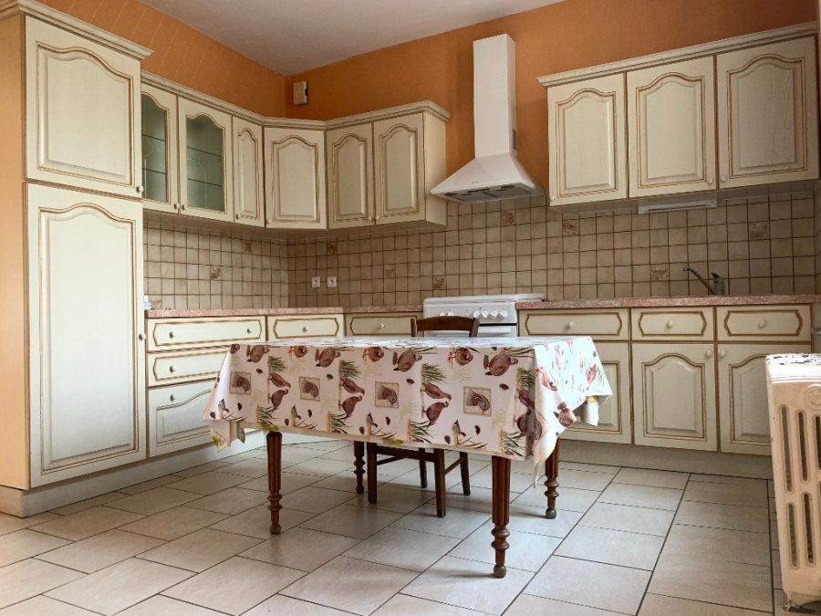acheter maison 3 pièces 70.24 m² noyant-la-gravoyère photo 2