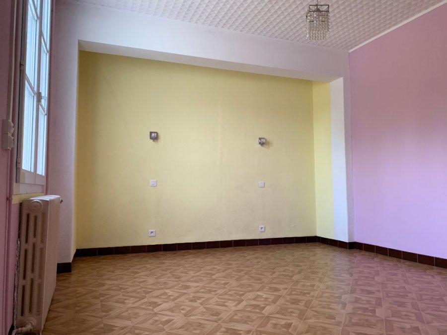 acheter maison 3 pièces 70.24 m² noyant-la-gravoyère photo 6