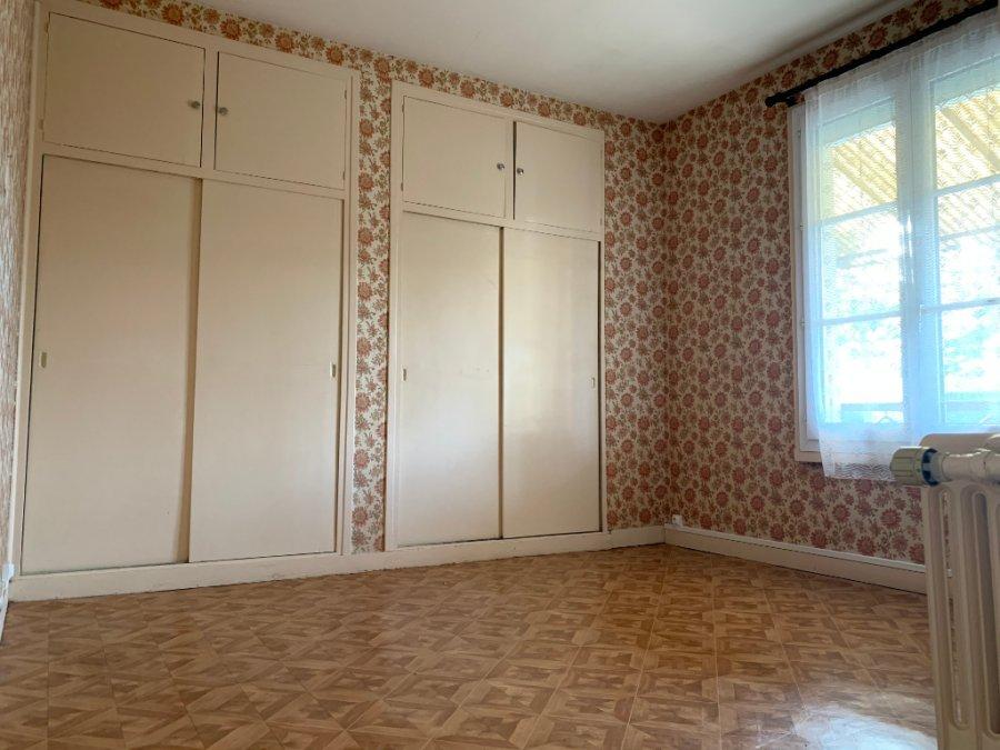 acheter maison 3 pièces 70.24 m² noyant-la-gravoyère photo 5