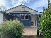 Maison à vendre F3 à Noyant-la-Gravoyère - Réf. 6593031