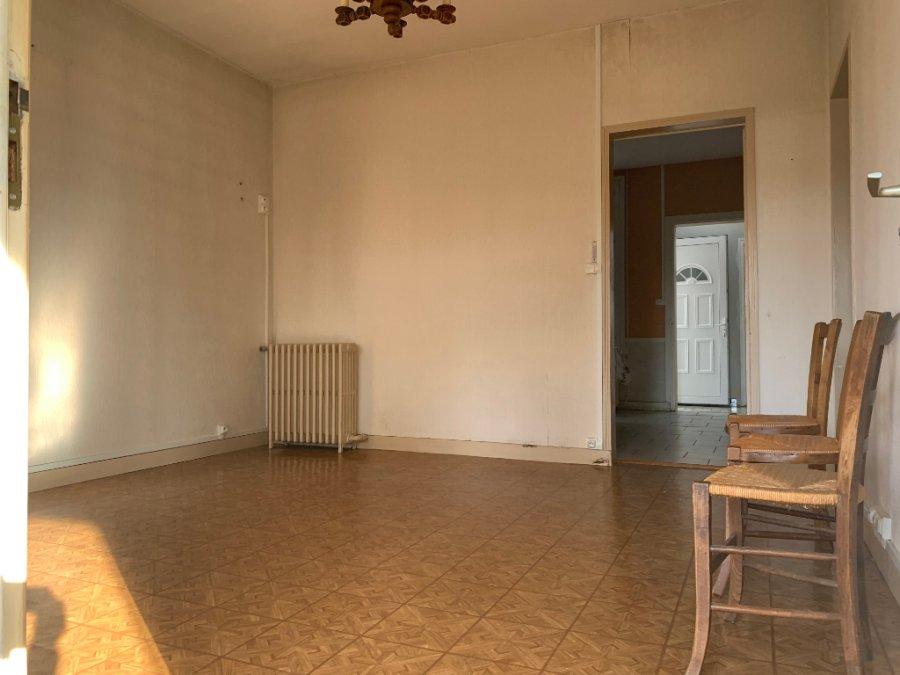 acheter maison 3 pièces 70.24 m² noyant-la-gravoyère photo 3