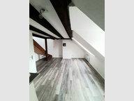 Appartement à louer F1 à Metz - Réf. 6273543