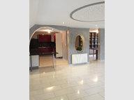 Appartement à louer F5 à Andolsheim - Réf. 4966919