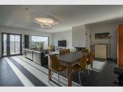 House for rent 4 bedrooms in Leudelange - Ref. 7072263