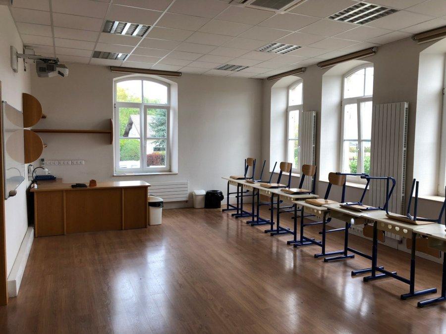 louer maison 2 pièces 88 m² saint-jean-kourtzerode photo 2