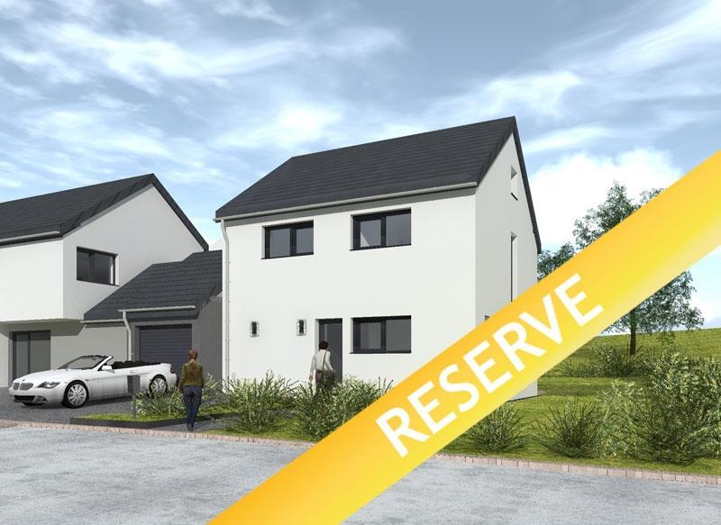 acheter maison individuelle 3 chambres 160 m² bettendorf photo 1